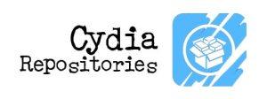 https://cydianewsit.files.wordpress.com/2011/05/cydia_repositories_header.jpg?w=300